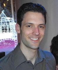 Gary Bettinson