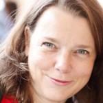 Karen Juers-Munby