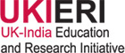 UK-India Education and Research Initiative