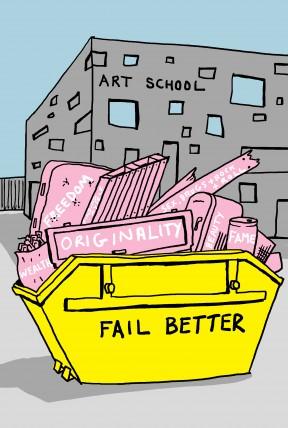 art-school-skip