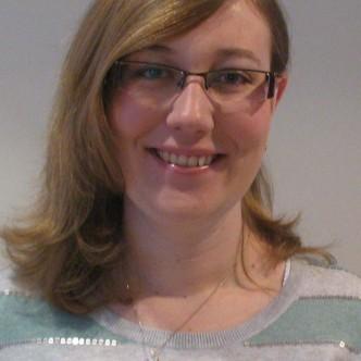 Elizabeth Nichols