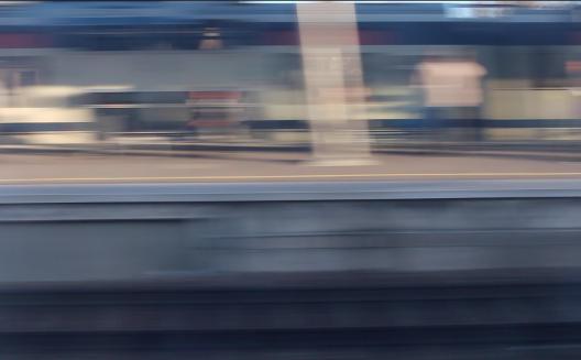 Screen Shot 2015-03-31 at 16.21.19