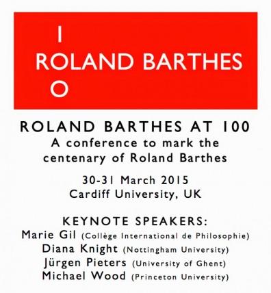 Conference+header+REVISED