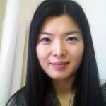 Hyeyoung Maeng