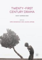 Twenty-First+Century+Drama