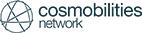 Cosmobilities Network