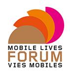Mobile Lives Forum